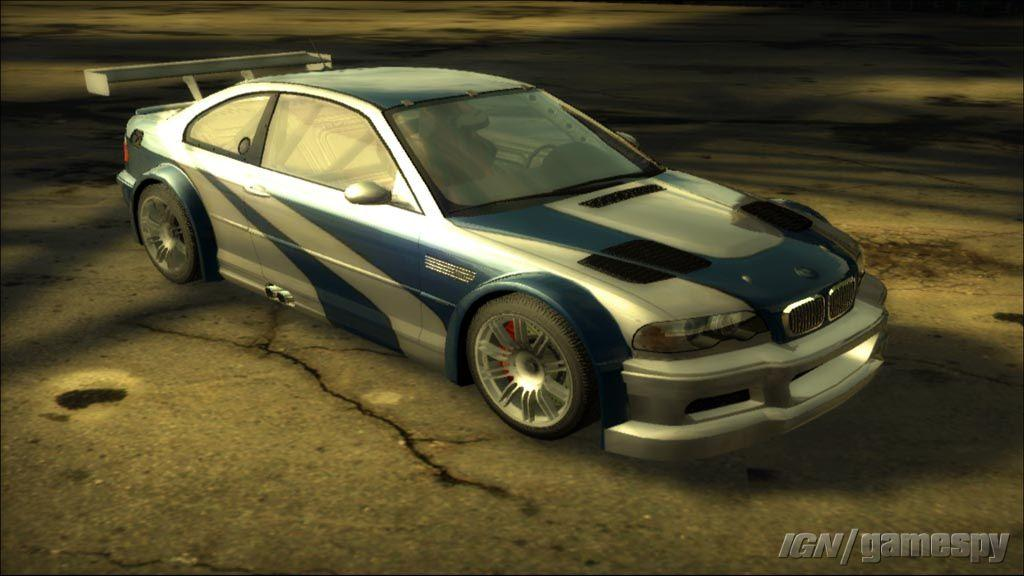 nfs-most-wanted9.jpg